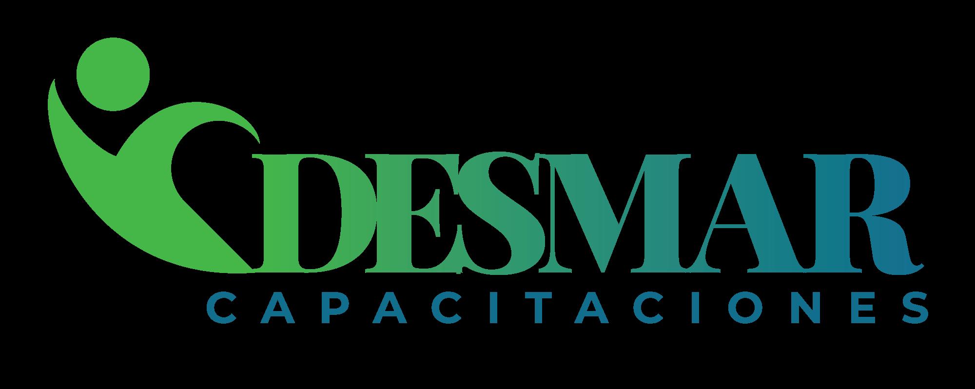 DESMARCAP